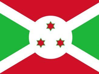 burundi-pic-fod