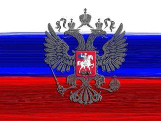 russian-photo